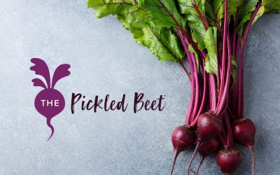 Why The Pickled Beet?