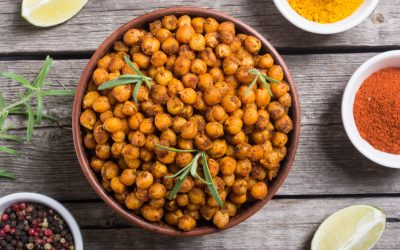How To Pick Primo Plant-Based Proteins